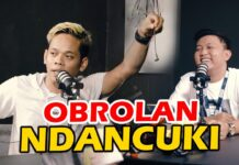 denny caknan ft cak percil